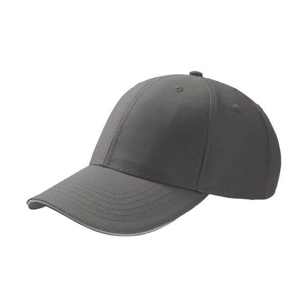47 atlantis-sport-sandwich-kapelo grey