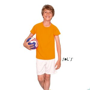 sol-s-sporty-kids--01166