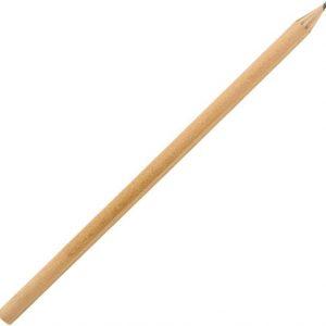μολύβι ξύλινο