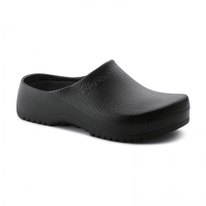 PU CLOGS SUPER BIRKI