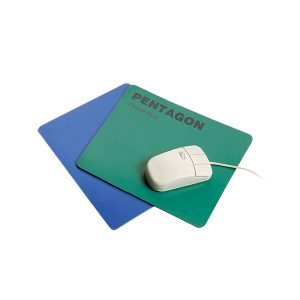 1405 mouse pads