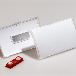 Konkarda Click-Fold