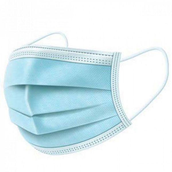face-mask-blue-1tmx