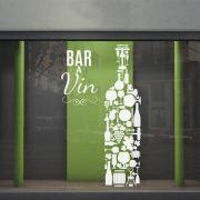 stickers-vitrine-bar-a-vin-bouteille-ex1