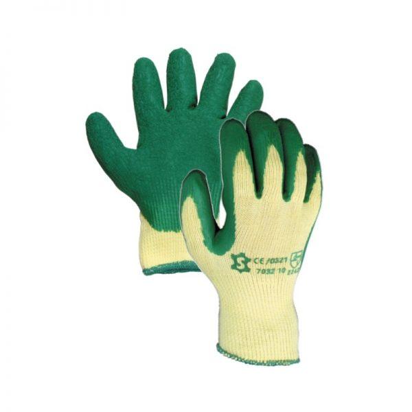 gloves-latex