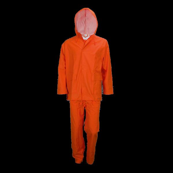 Galaxy-Comfort-Plus-Orange 503