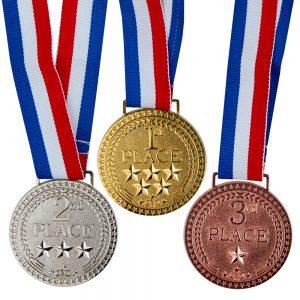 blitz-championship-medal