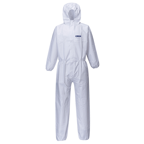 ST40WHR-Coverall_PP-PE_65g_50pcs__50765.1512078383