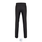 neoblu-gabin-men-03162back