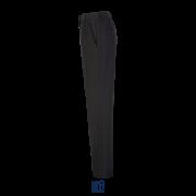 neoblu-gabin-women-03163side