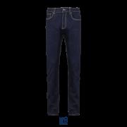 neoblu-gaspard-men-031801