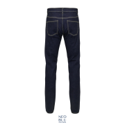 neoblu-gaspard-men-031803