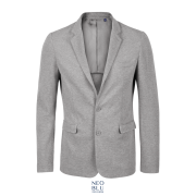 neoblu-marcel-men-03169grey