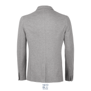 neoblu-marcel-men-03169grey back