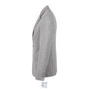 neoblu-marcel-men-03169grey side