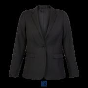 neoblu-marius-women-03165
