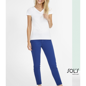 sol-s-jules-014256