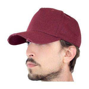 28 atlantis-cargo-kapelo burgundy