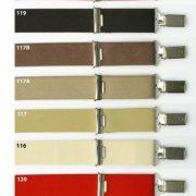 54 tiranta colourcard