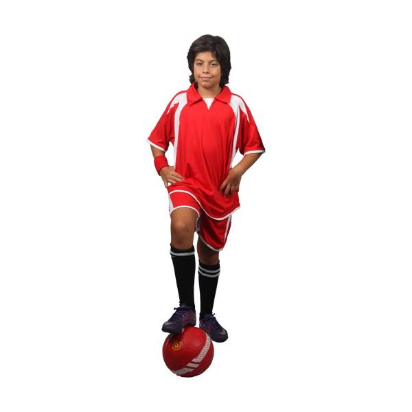 Στολή ποδοσφαίρου παιδική