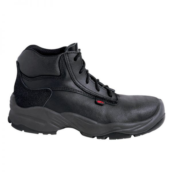BOOT HLEKTROLOGOU ERGO SAFETY 1