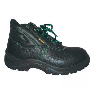 BOOT PANTA ERGOSAFETY 1