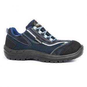 17-low-shoes-aria-s1p-src