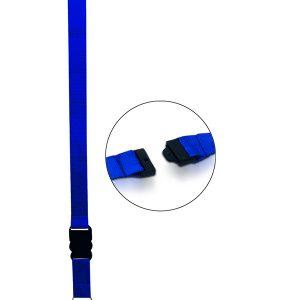 1805 kordoni laimou klip blue
