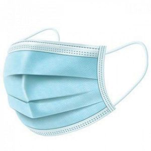 face-mask-blue-1tmx
