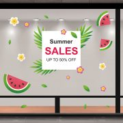 sp20023-stores-stickers-printed-summer-sale-upto-palm-watermelon-store2