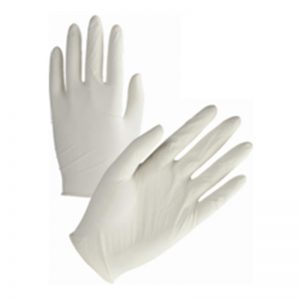 disposable-gloves-latex