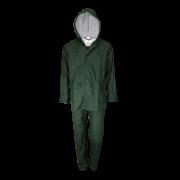 Galaxy-Comfort-Plus-Green-501