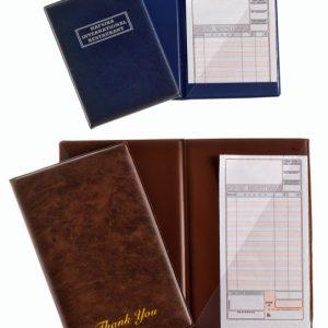 thiki-apodeijeon-logariasmon-menu-13x21-10x14-mandarina