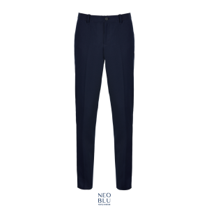 neoblu-gabin-men-03162blue