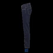 neoblu-gaspard-men-031804