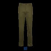 neoblu-gustave-men-031782
